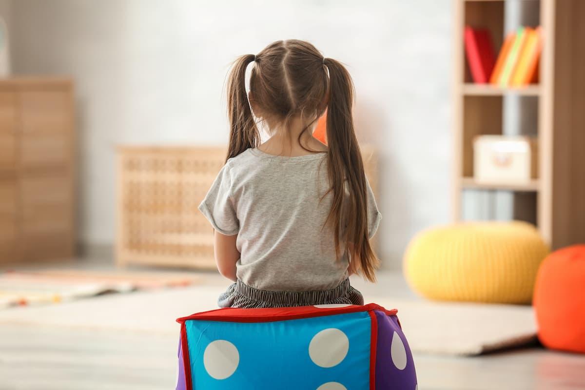 Test autisme : comment dépister le TSA ? - Sesame Autisme